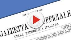 Materie d 39 esame per concorso mibac patrimonio culturale for Concorsi parlamento italiano 2017