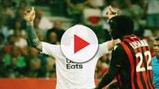 3e journée de Ligue 1 : à Nice, l'OM fait enfin décoller sa saison