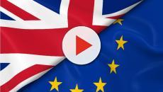 La reina Isabel II suspende el Parlamento británico por petición de Boris Johnson