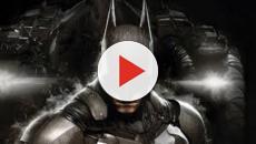 Batman et Darksiders, zoom sur les jeux PlayStation Plus