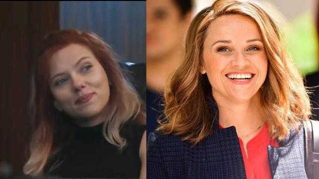 5 atrizes mais bem pagas de 2019, segundo a Forbes