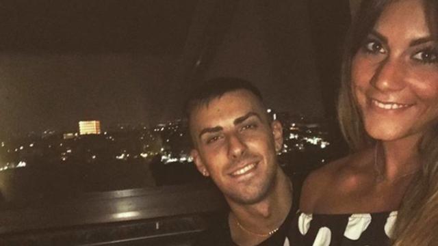 Massimo, ex di Temptation Island, fidanzato con la tentatrice Sonia