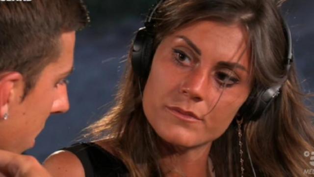 U&D anticipazioni: Massimo fidanzato con Sonia, Ilaria su IG: 'Trionfa la verità'