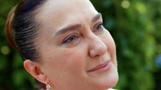 Bitter Sweet, trame: Leman scopre che Onder ha causato la crisi coniugale del figlio