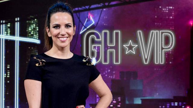 Irene Junquera posible concursante confirmada para GH VIP 7