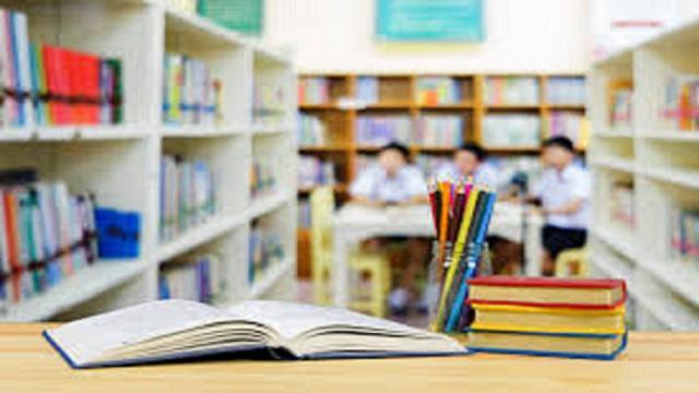 Maggiore precisione per scegliere i supplenti nelle scuole