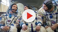 Russia: New Soyuz astronaut Sokol-M spacesuit ends Yuri Gagarin's urination ritual