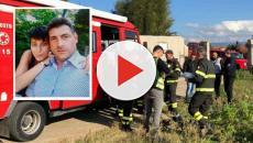 Piacenza, scomparsa Elisa Pomarelli, Massimo indagato per omicidio