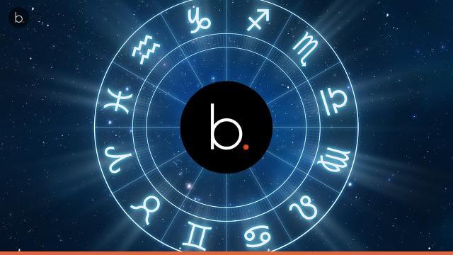 Signos mais ciumentos do Zodíaco