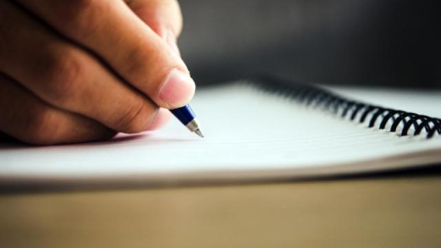 È stato indetto un concorso pubblico per 2329 funzionari amministrativi
