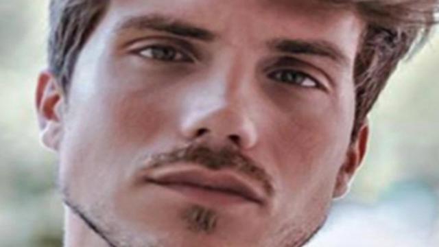 Grande Fratello, Daniele Dal Moro attaccato dai fan di Martina ed Erica: 'siete dei folli'