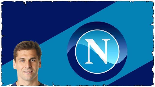 Napoli: Fernando Llorente giocherà nella squadra di Carlo Ancelotti