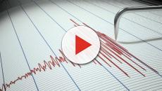 Terremoto nel Centro Italia: scossa di magnitudo 4.1