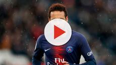 El PSG y el Barça no llegan a un acuerdo sobre el posible fichaje de Neymar