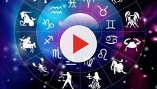 Previsão do Horóscopo para o mês de setembro
