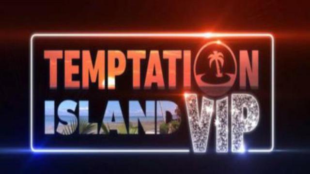 Spoiler Temptation Vip: la Enardu stringe un feeling speciale con il single Alessandro