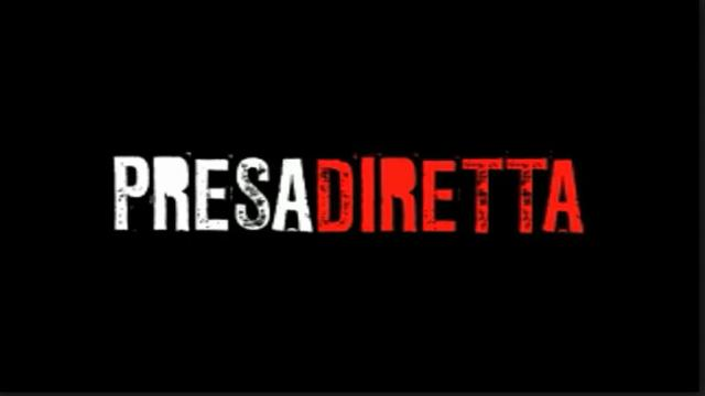 Torna Presa Diretta: dal 2 settembre, ogni lunedì in prima serata su Rai 3