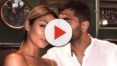 Gossip Jeremias Rodriguez e Soleil Sorgé: un video su Instagram smentisce la crisi