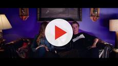 'Tall Girl' la nueva película romántica que estrena Netflix