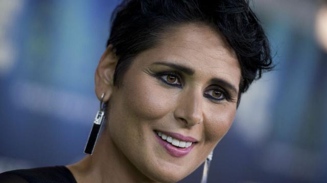 Rosa López se queja de la falta de empatía de sus compañeros en 'Ven a cenar conmigo'