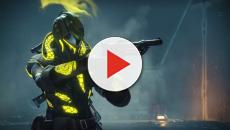 'Destiny 2': Shadowkeep raid exotic trace rifle leaks online
