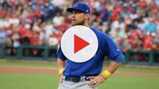 Cubs fans concerned over handling of Ben Zobrist return