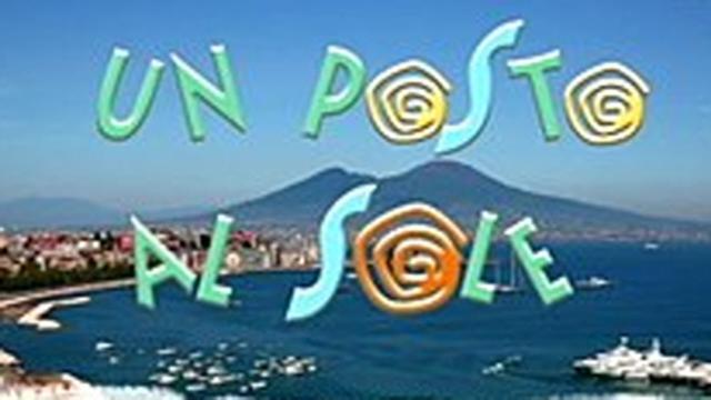 Un Posto al Sole spoiler 9-13 settembre: Elena fa ritorno a Napoli