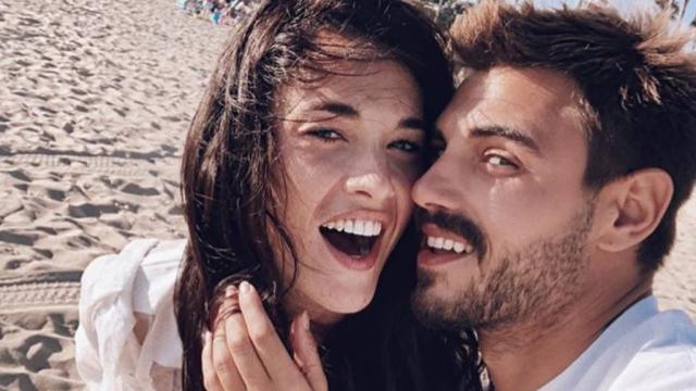 Francesco Monte e Isabella De Candia potrebbero essersi sposati