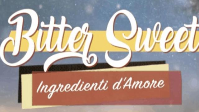 Spoiler Bitter Sweet al 13 settembre: Engin e Manami si fidanzano