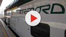 Sciopero: 22 e 23 settembre in Lombardia personale Trenord incrocia le braccia