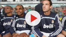 El ex futbolista del Real Madrid Metzelder, ha sido acusado de pornografía infantil