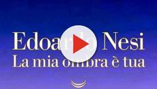 'La mia ombra è tua', il nuovo romanzo di Edoardo Nesi disponibile dal 26 settembre