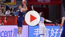 Mondiali basket, Italia-Serbia 77-92: Bogdanovic devastante