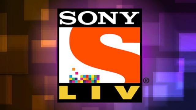 Sony Six live streaming England vs Australia 4th Test at Sonyliv.com