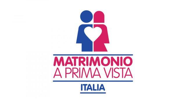 Matrimonio a Prima Vista Italia, su Real Time da stasera 4 settembre