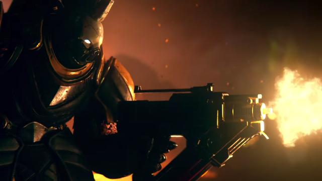 'Destiny 2' is moving to Steam and cannot be played on Battle.net