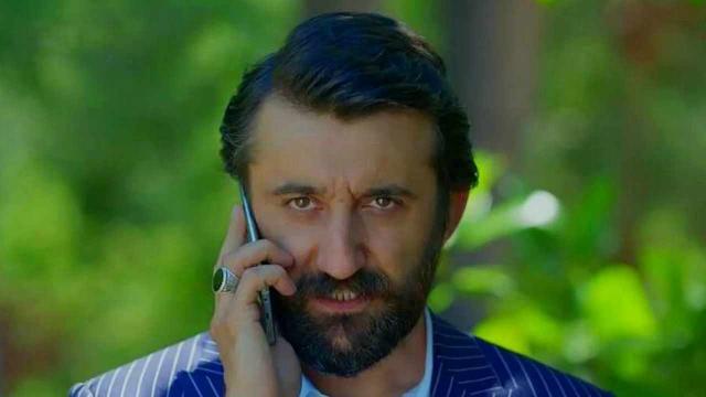 Dolunay, Hakan verrà smascherato e portato in carcere assieme alla moglie