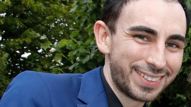 TPMP : Jordan De Luxe menace son patron Cyril Hanouna et son équipe