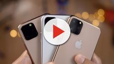 Apple, il 10 settembre verrà presentato il nuovo iPhone 11 Pro