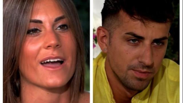 Spoiler U&D: tra Massimo e Ilaria scoppia un diverbio furioso che finisce tra le urla