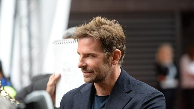 Bradley Cooper e Angelina Jolie starebbero iniziando una relazione