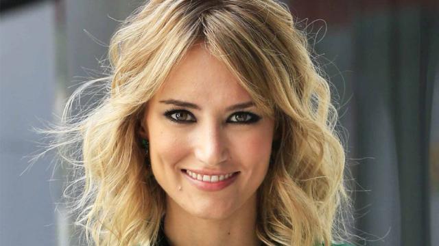 Alba Carrillo es confirmada como concursante de GH VIP 7 tras un descuido en una foto