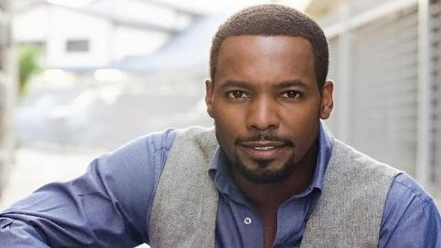 'General Hospital' spoilers: Anthony Montgomery returns as Andre Maddox