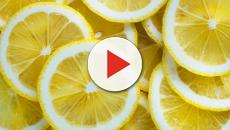 Ricette: Limoncello Scientifico