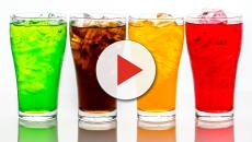 Il nesso tra soft drink e mortalita'