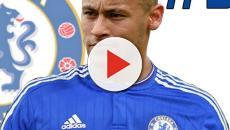 Mercato PSG : 'Objectif Neymar' pour Chelsea en 2020