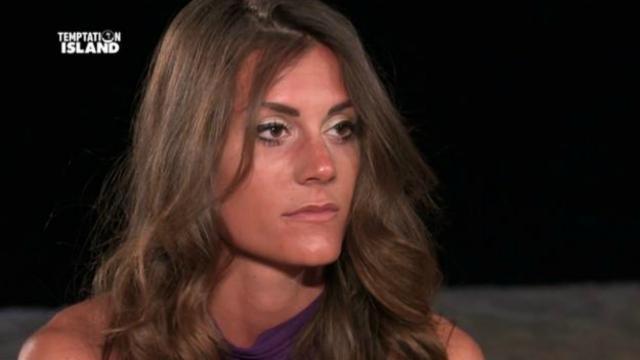 Ilaria Teolis chiarisce la sua partecipazione al Festival del Cinema di Venezia