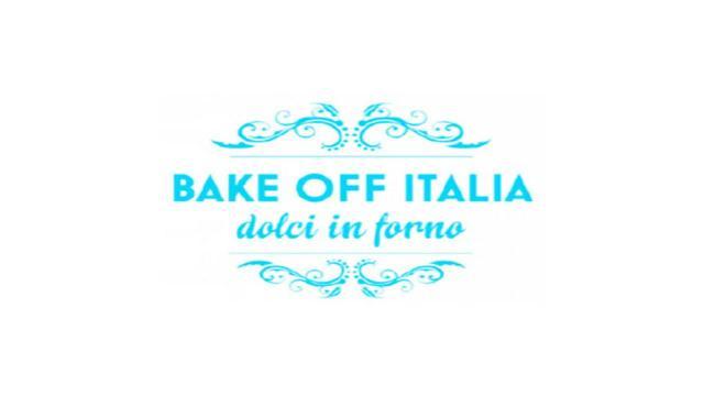 Bake Off Italia, 2^ puntata del 6 settembre: Vittoria Aiello giudice speciale