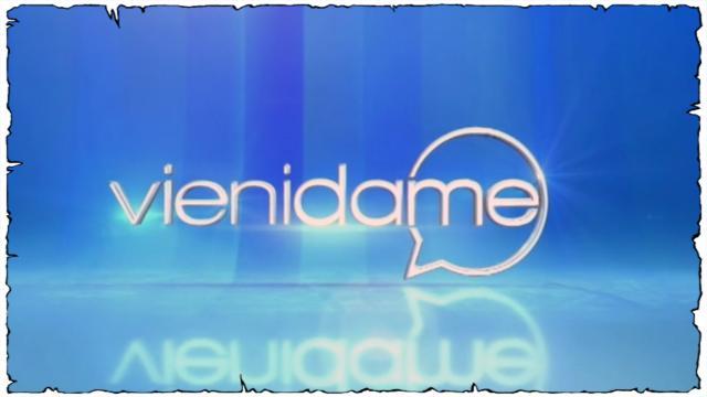 'Vieni da me', in onda su Rai 1 da lunedì 9 settembre