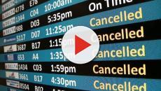 Sciopero aerei lunedì 23 settembre: prevista protesta di 24 ore del personale Alitalia